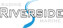 racineriverside.com logo
